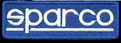 sparcotheme_logo